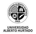 18 - Universidad Alberto Hurtado