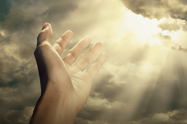 tanrı, tanrının varlığı, tanrının sonsuzluğu, inanmak