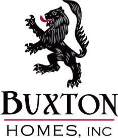 Buxton Homes Inc Steger Illinois