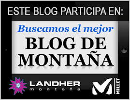 Concurso de Blogs