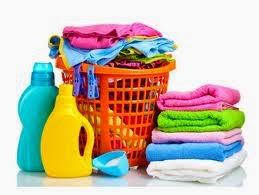 10 Tips para Mantener el Aire Limpio en Casa