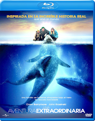 una gran esperanza 2012 1080p latino Una Gran Esperanza (2012) 1080p Latino