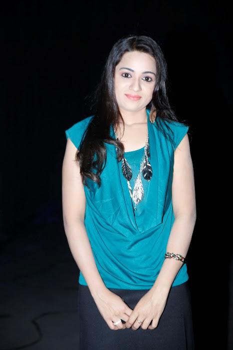 reshma new hot photoshoot