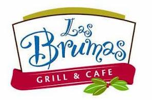 Restaurante Las Brumas