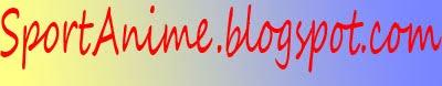 SportAnime.blogspot.com