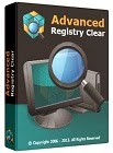 Advanced Registry Clear 2.3.9.2 Full Version