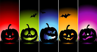 halloween pictures for whatsapp