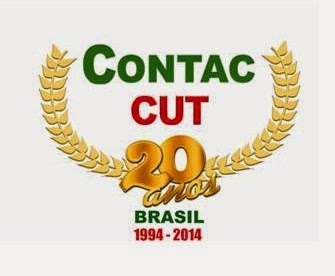 CONTAC-CUT 20 ANOS