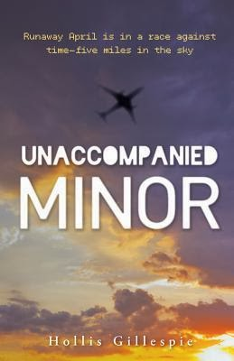 Review: Unaccompanied Minor
