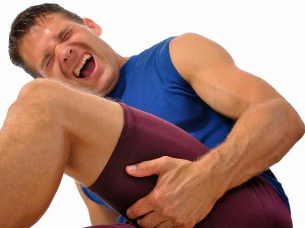 6 Cara Mencegah Kram dan Tipsnya