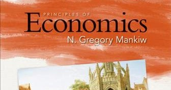 Principles of Economics Open Textbook