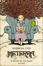 Anita legge