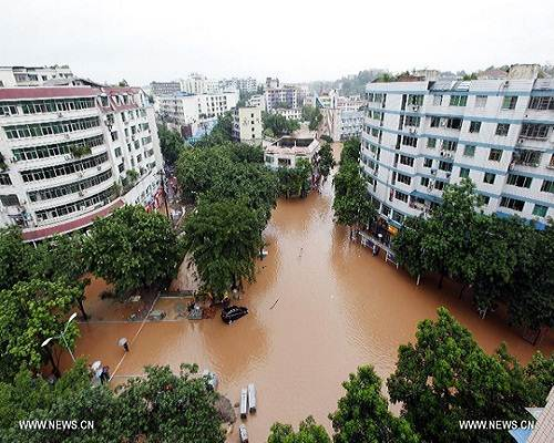 China_flood_photo_2013
