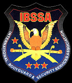 INTERNATIONAL BODY GUARD & SECURITY SERVISES ASSOCIATION