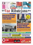 Edição 2 de Setembro