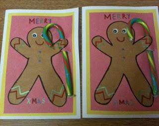 http://www.jenniferjoycewrites.co.uk/2012/12/christmas-crafts-baking.html