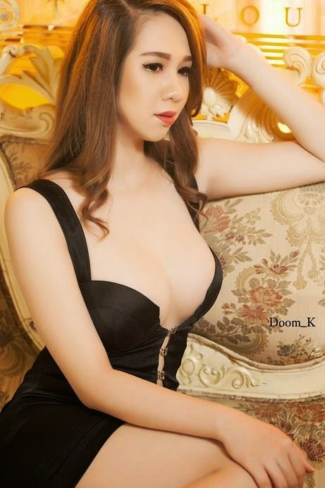 http://1.bp.blogspot.com/-4kiF8oSbqMo/VQZASnG5SbI/AAAAAAAAEuo/NB6IGwH0Wj4/s1600/10457872_414765705367224_1662632107606504209_n.jpg