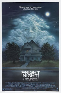 Famous Horror Movie Posters and Wallpapers
