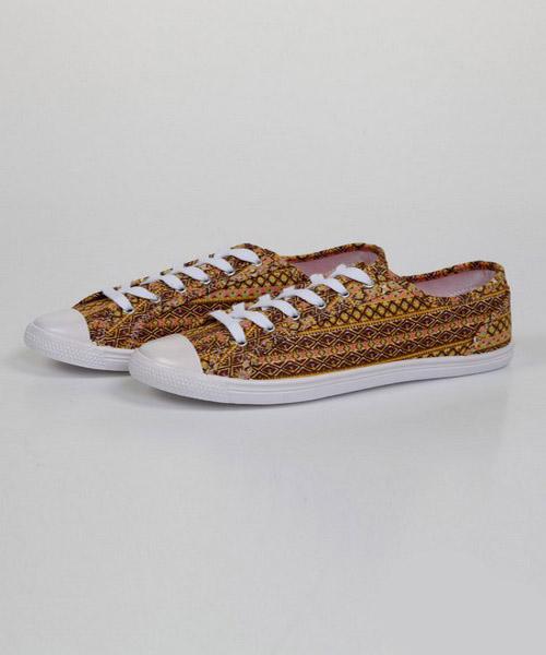 lc waikiki 2013 ayakkabı koleksiyonu-6