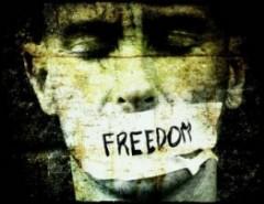 Veritas Liberabit Nos