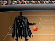 Batman và Superman, game hành động hay tại Game Vui