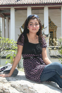 Uroosa sindhi actress
