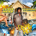 New Mixtape: Chief Keef - Finally Rich [Hosted By DJ Drama]