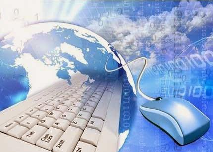 el desarrollo de software, consejos