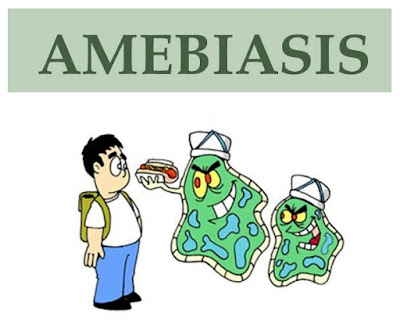 amebiasis, அமீபியாசிஸ், நாட்பட்ட வயிற்று போக்கு, டயரியா, டிசன்ரி treatment in chennai,