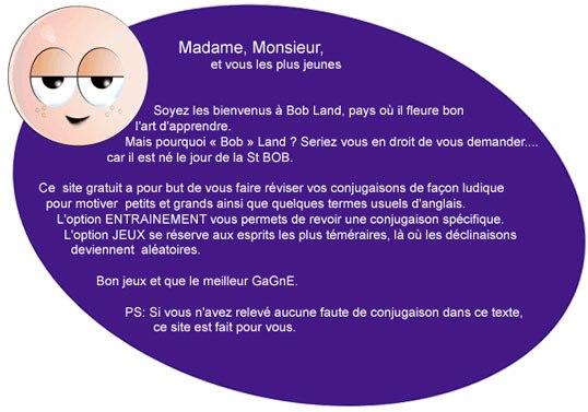 http://athomelibre.free.fr/conjugaison/