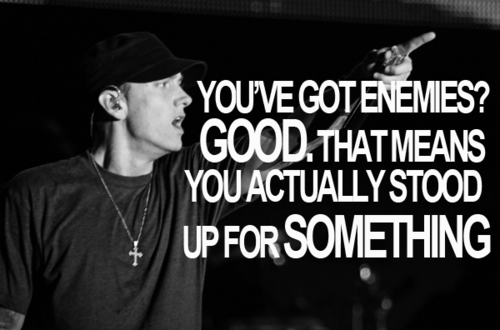 eminem quotes quotestank