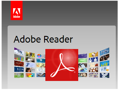 Adobe Reader 11.0.9 Free Download