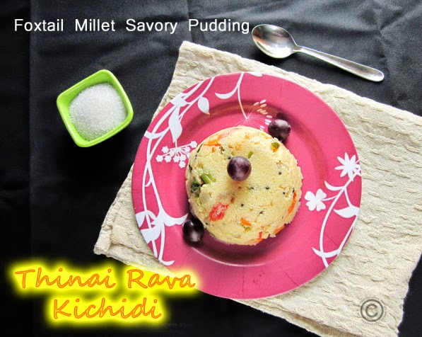 savory-semolina-recipe