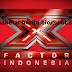 Hasil X Factor Indonesia 29 Mei 2015 pemenang tadi malam