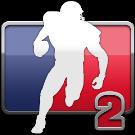 Backbreaker 2 Vengeance 1.2.4 [Apk] [Android] [Zippyshare] Backbreaker-2-Vengeance-for-Android-Games