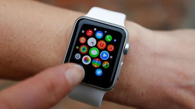 Ho trovato un Apple Watch cosa fare - Si può usare Apple Watch trovato?