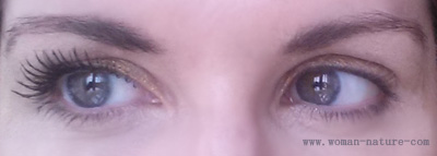 lash princess lashes effect essence