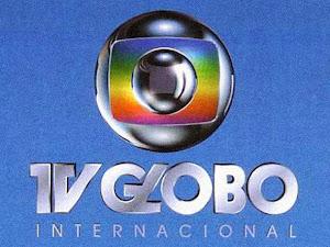 REDE GLOBO TV