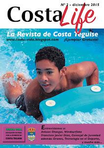 Costa Life nº2
