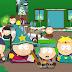Temporada 17 de South Park en español Latino Buena Calidad HD