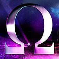 Венгерская группа «Омега» («Omega»)