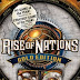 Rise of Nations Gold Edition PC Game With Key