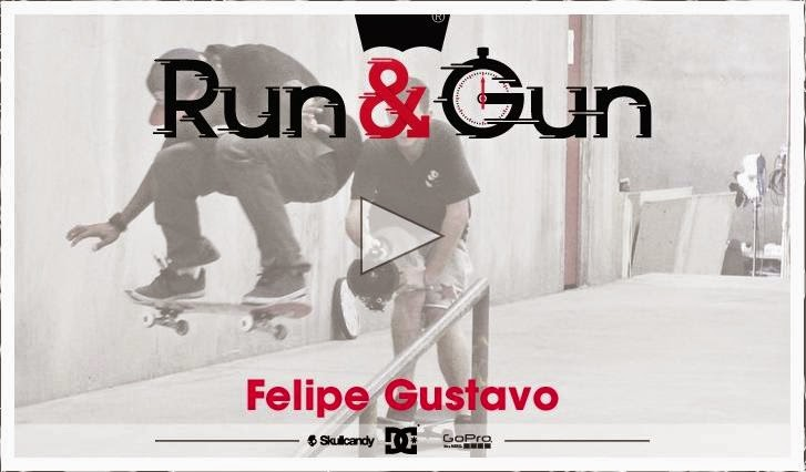 http://theberrics.com/run-and-gun-felipe-gustavo/
