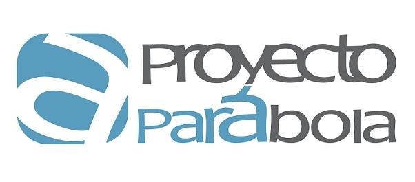 Proyecto Parábola