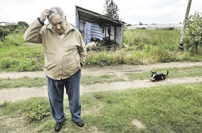 هل تعلم من هو افقر رئيس دولة في العالم most-poorest-preside