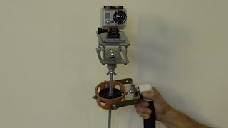 GoPro Glidecam