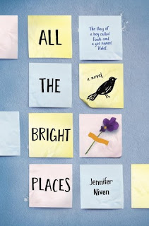 https://www.goodreads.com/book/show/18460392-all-the-bright-places?from_search=true&search_version=service