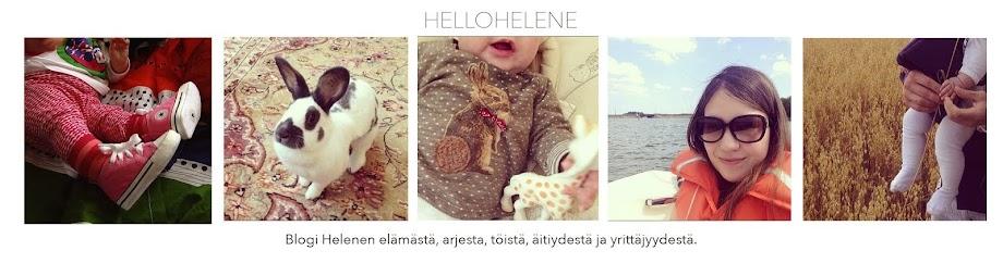HelloHelene