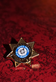 fraternal societies, genealogy, Masonic, Colorado