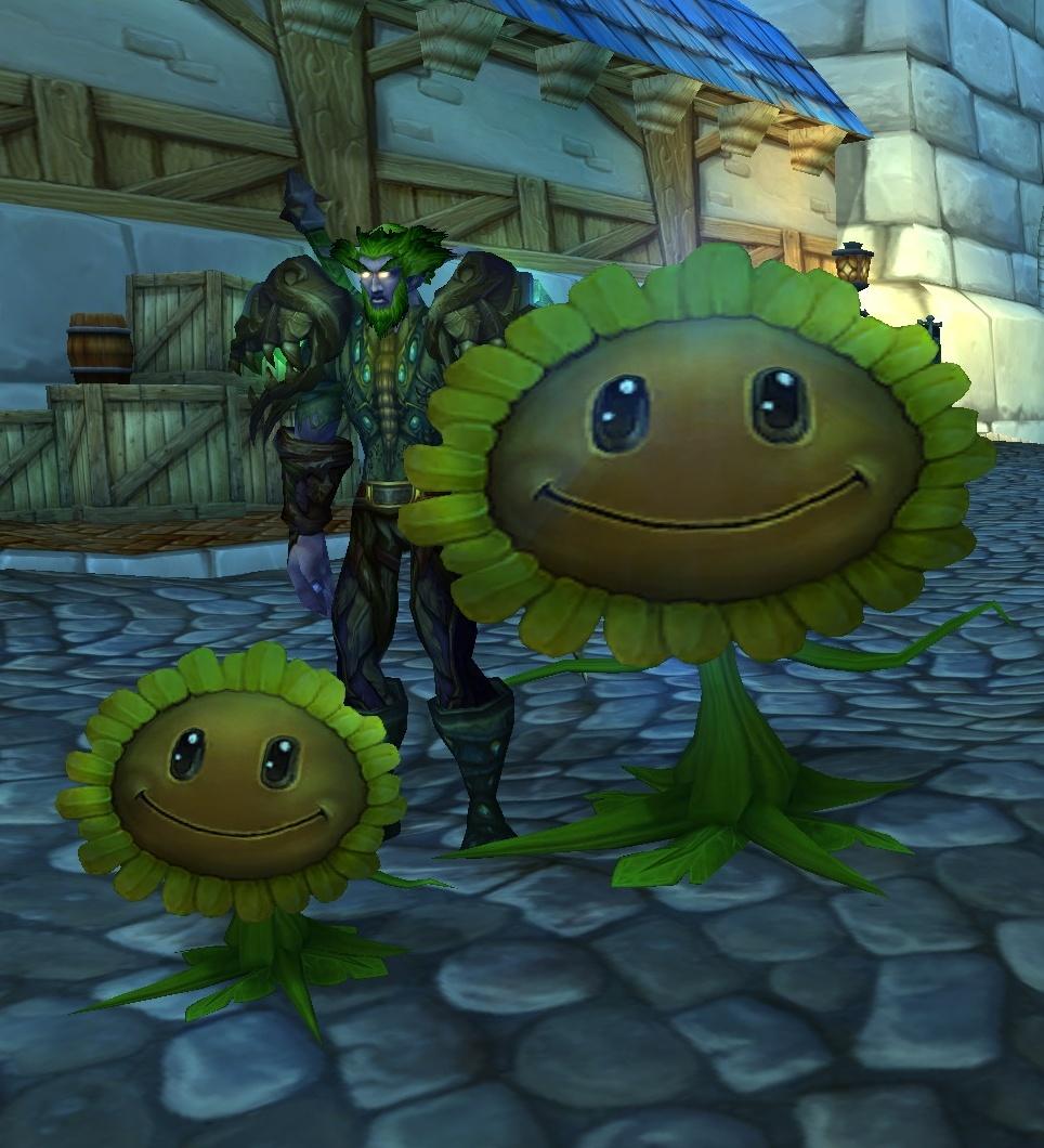 Wow mestre world of warcraft para todos outubro 2011 abaixo coloquei um vido da quest fandeluxe Images